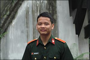 BS Nguyễn Văn Chuyên