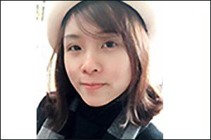BS. Trần Thị Hoài