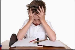 Rối loạn trầm cảm ở trẻ em và thanh thiếu niên