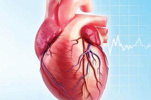 Những tiến bộ trong chẩn đoán hình ảnh bệnh tim - mạch