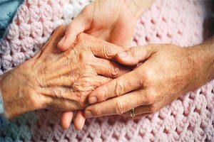 Chăm sóc giảm nhẹ, chăm sóc bệnh nhân giai đoạn cuối tại y tế cơ sở