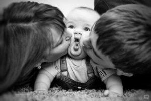 10 bí mật về nụ hôn