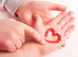 Bệnh tim bẩm sinh có thể phòng ngừa