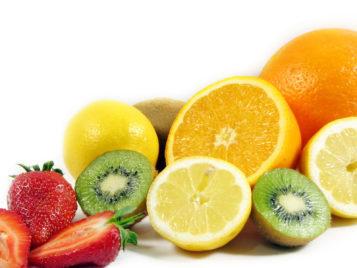 ăn trái cây như nào cho đúng, ăn trái cây duy trì hình dáng
