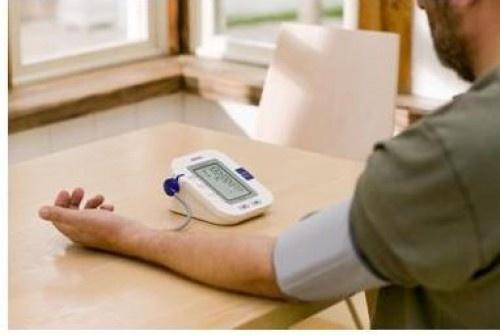 Bệnh nhân đái tháo đường cần kiểm tra chỉ số đường huyết thường xuyên