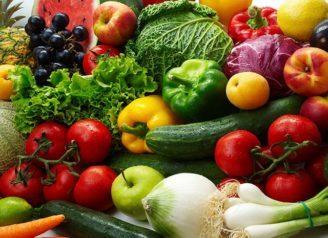 Chế độ dinh dưỡng phù hợp rất có lợi cho sức khỏe người bệnh.