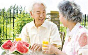 chế độ dinh dưỡng cho bệnh n hân ung thư