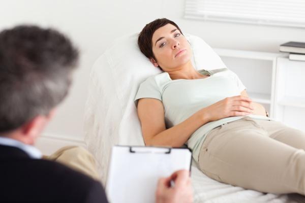 Chứng bệnh rong kinh ở phụ nữ