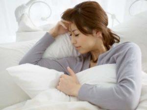 Huyết áp thấp cũng gây ra nhiều biến chứng nguy hiểm. ( Ảnh: St)