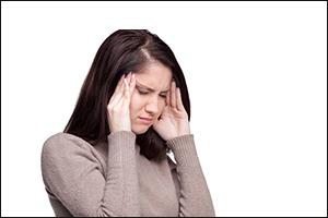 Nguyên nhân và cách phòng bệnh đau nửa đầu.