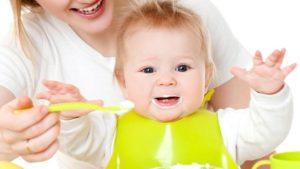Ăn sữa chua hàng ngày cũng là cách để tăng cường sức khỏe