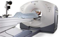 Chụp PET/CT để xác định tổn thương vòm họng
