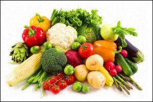 Chế độ dinh dưỡng cho người bị tiểu đường