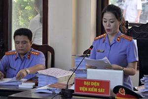 BS Hoàng Công Lương