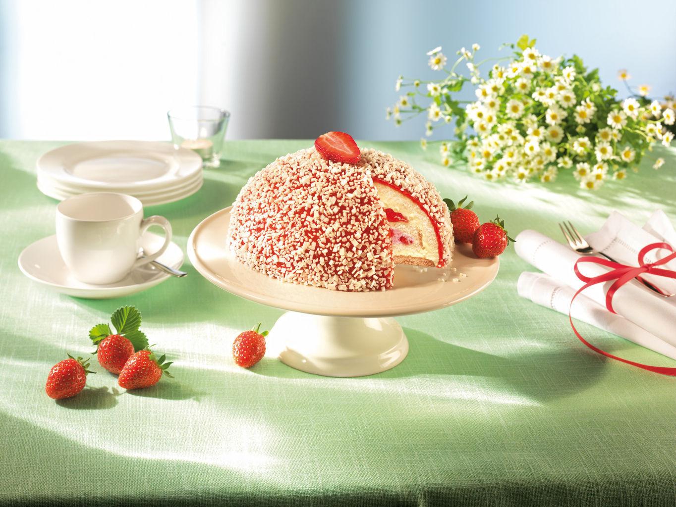 Người bệnh tiểu đường nên hạn chế ăn đồ ngọt