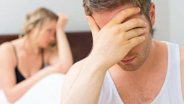 Quan hệ tình dục không an toàn có nguy cơ mắc các bệnh lây qua đường tình dục