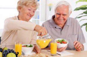 Người tiểu đường nên có chế độ ăn hợp lý