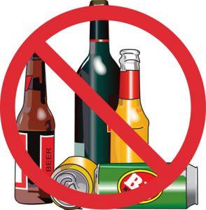 Người tiểu đường nên tránh xa rượu bia