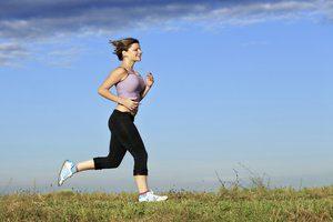 Phòng tránh bệnh suy giãn tĩnh mạch chi dưới