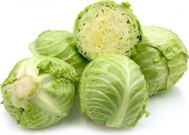 Lượng cellulose có trong bắp cải có thể thúc đẩy nhu động ruột, giúp tiêu hóa dễ dàng và phòng ngừa táo bón
