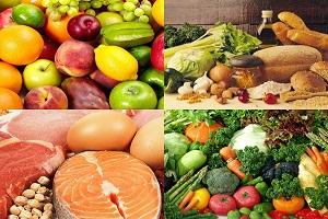 Vấn đề ăn uống khi bị viêm gan - Lời khuyên từ PGS.TS Bùi Hữu Hoàng