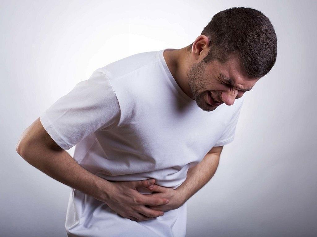 Có nhiều nguyên nhân gây ra viêm loét dạ dày, tá tràng