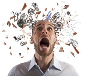 bệnh rối loạn tiền đình là gì?