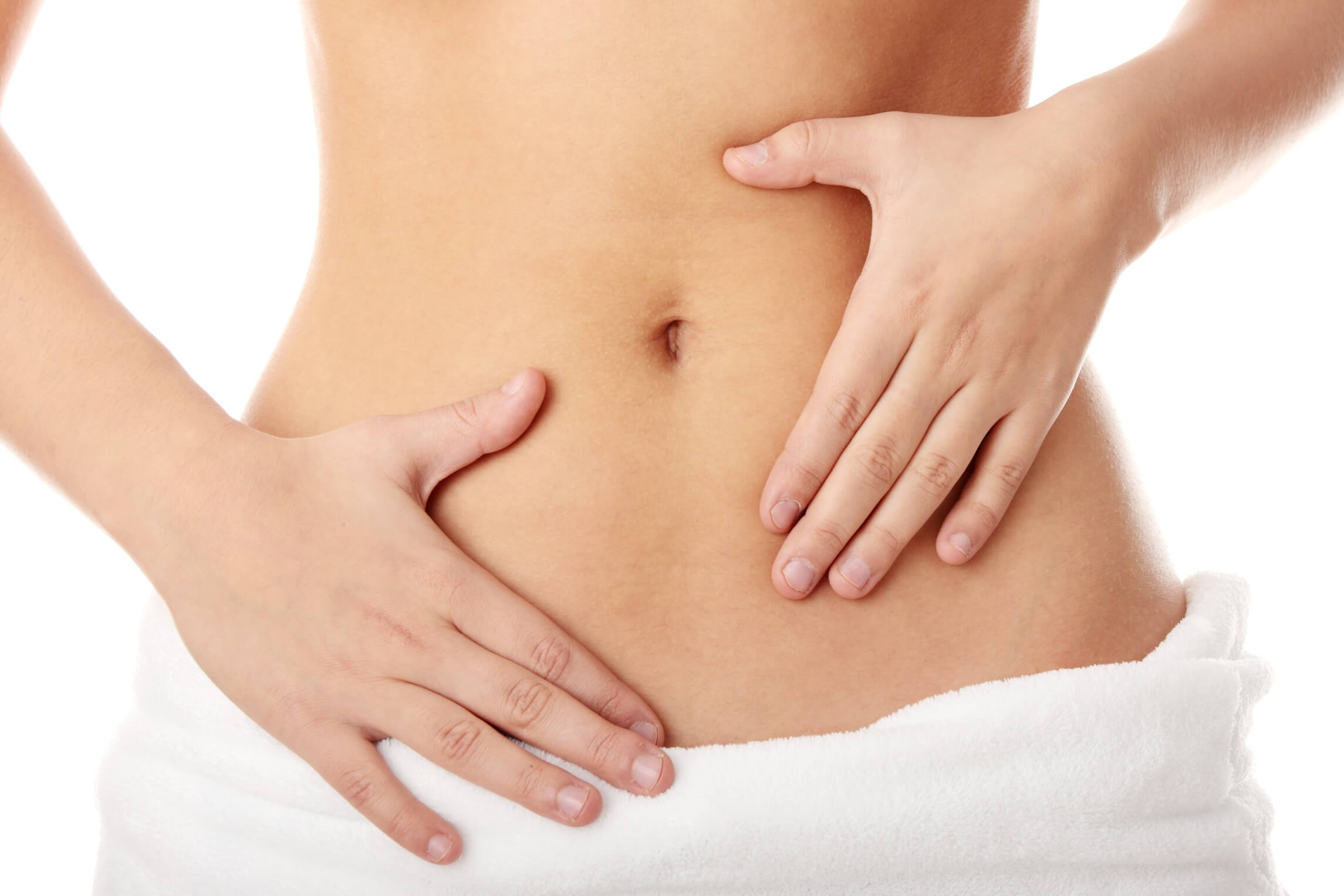Xoa bụng đúng cách chữa bệnh viêm dạ dày cấp