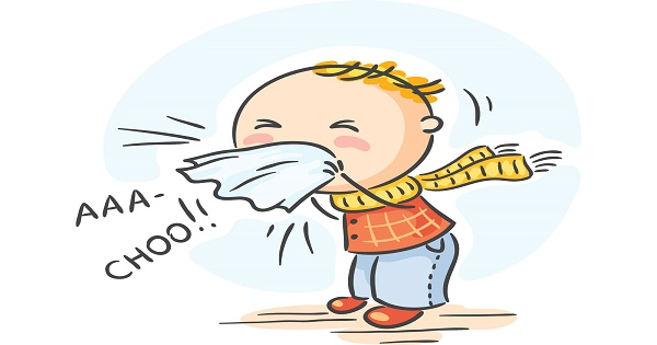 Người bị đái tháo đường có nguy cơ nhiễm cúm cao hơn