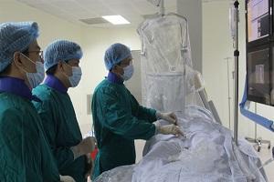 Các phương pháp điều trị u xơ tử cung