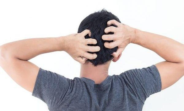 đau dây thần kinh zona