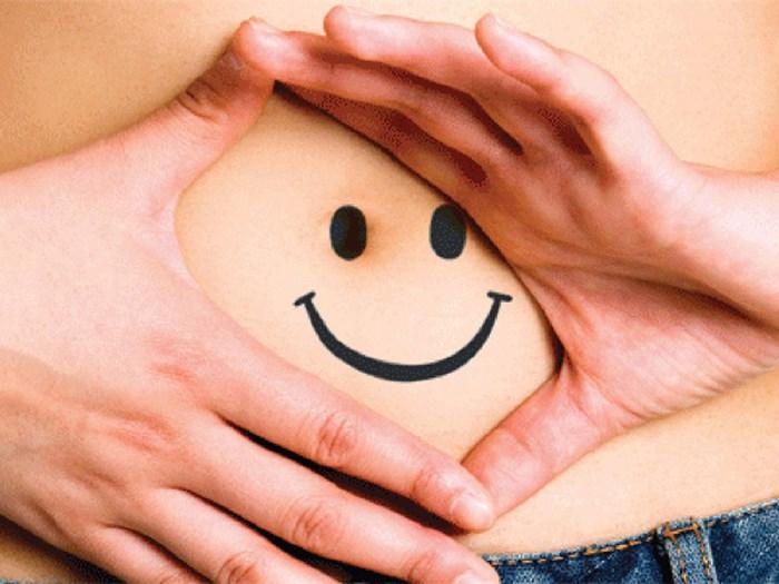 Men vi sinh có thể phòng và điều trị tiêu chảy cấp cũng như một số bệnh tiêu hóa khác