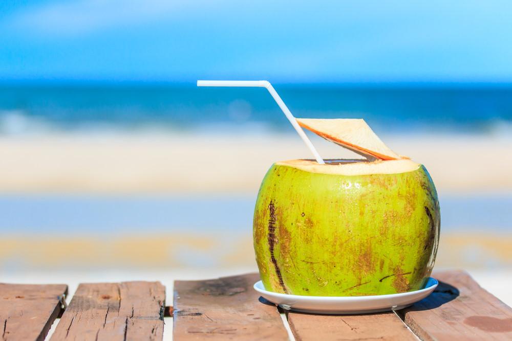 Nước ép hoa quả, nước trái cây tốt hơn cho người bệnh viêm gan B bị nôn nhiều
