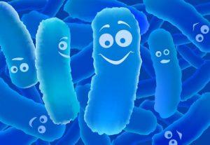 Probiotics là gì?
