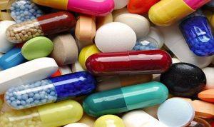 Không nên tự ý sử dụng thuốc kháng sinh
