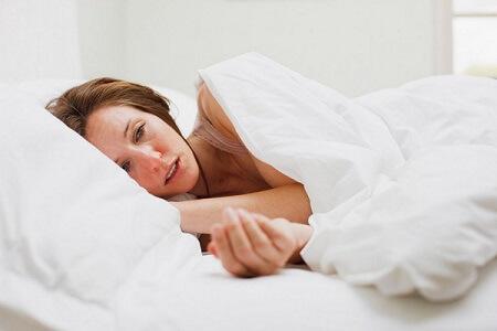 Phụ nữ lớn tuổi có nguy cơ bị u xơ tử cung cao hơn