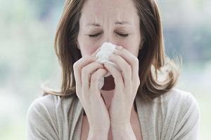 Cải thiện tình trạng mũi họng cho người bệnh viêm xoang