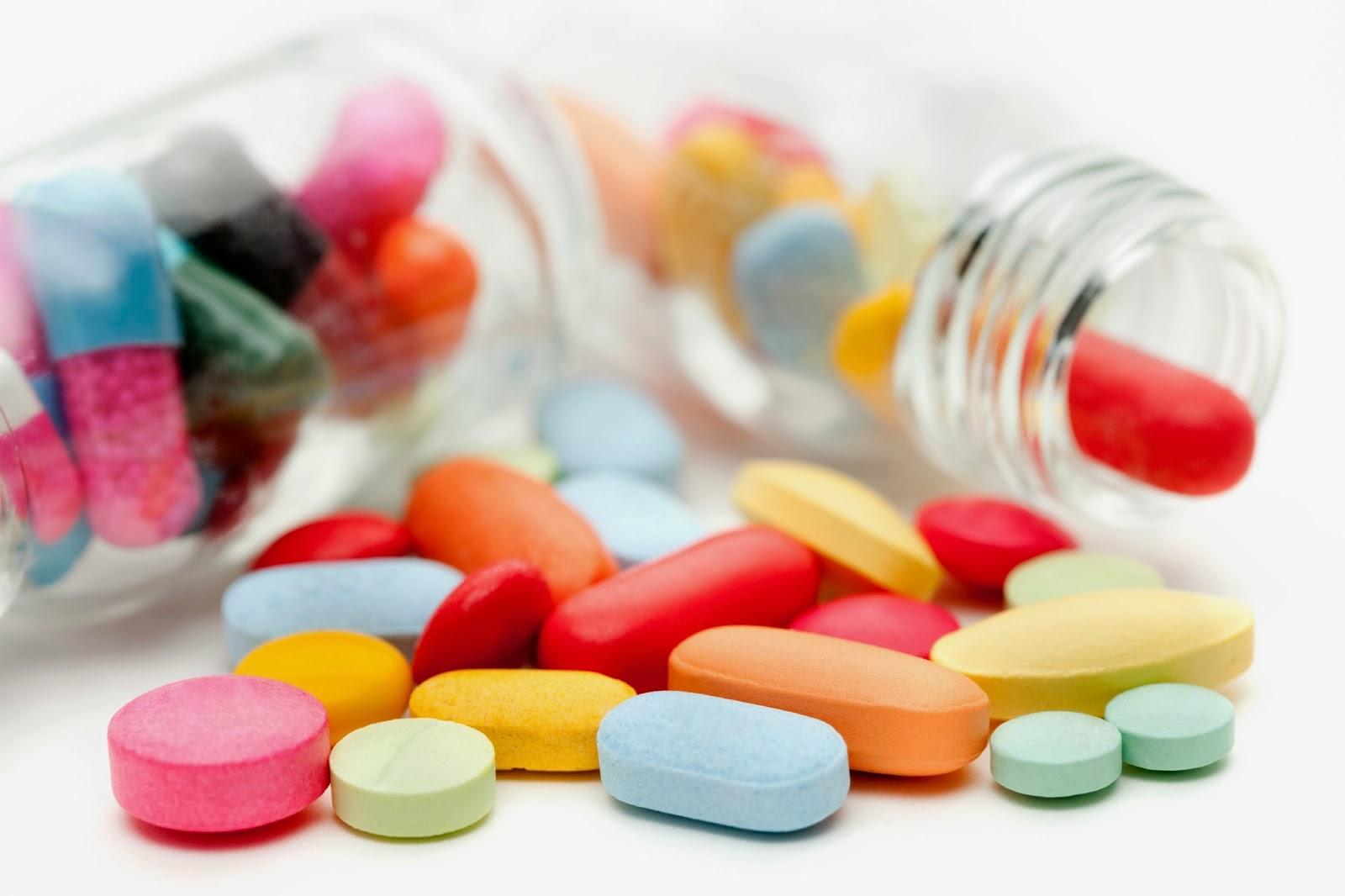 Tránh dùng thuốc giảm đau để hạn chế nguy cơ viêm loét dạ dày
