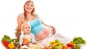 Phụ nữ có thai không nên ăn mướp đắng (Ảnh internet)