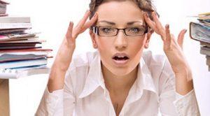 Người huyết áp thấp, hạ đường huyết không nên ăn mướp đắp (Ảnh internet)
