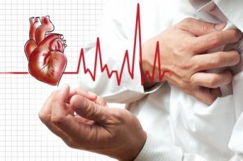 Bệnh tim và huyết áp do mất ngủ