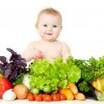 điều trị táo bón cho trẻ