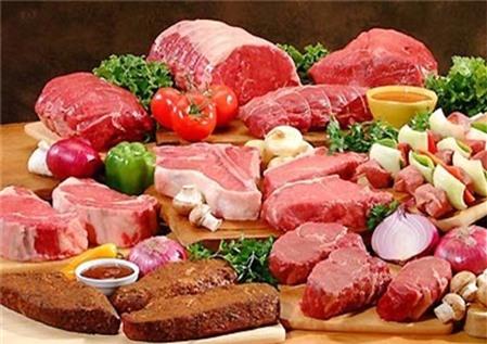 Người bị huyết áp thấp nên ăn gì?