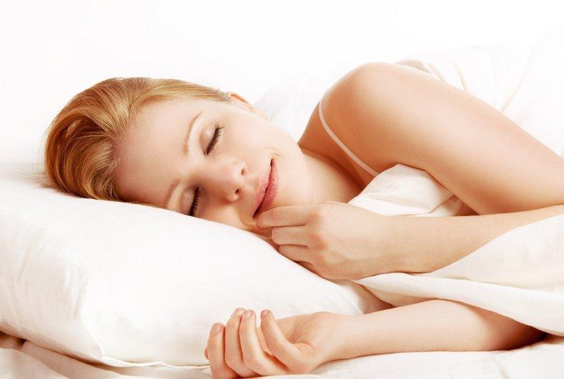 Chế độ nghỉ ngơi hợp lý cho người cao huyết áp
