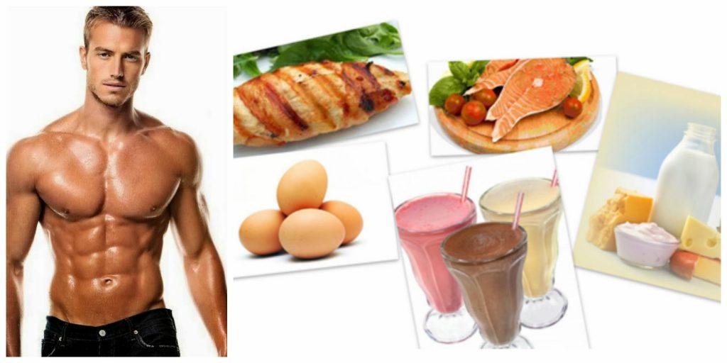Xây dựng chế độ sinh hoạt, ăn uống phòng bệnh yếu sinh lý