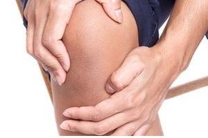 Điều trị thoái hóa khớp gối không dùng thuốc