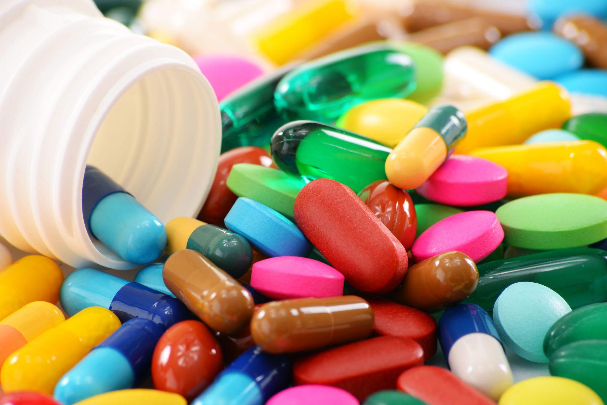 Glucosamin trong bệnh thoái hóa khớp gối