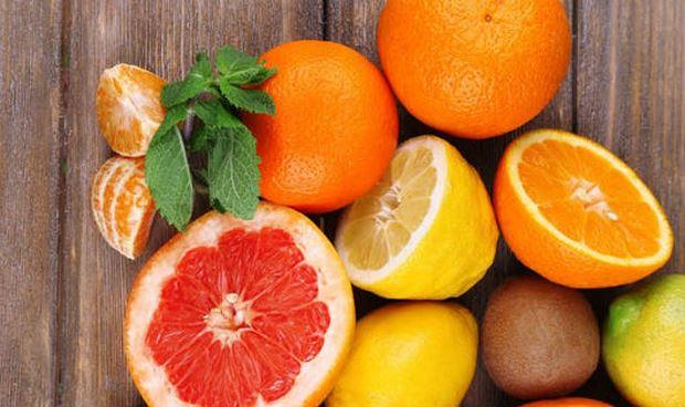 Các trái cây có vị chua có khả năng gia tăng các cơn đau dạ dày