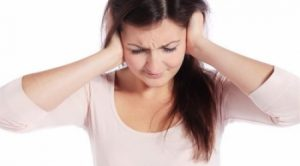 Cây cối xay có thể chữa được tật điếc, ù tai...