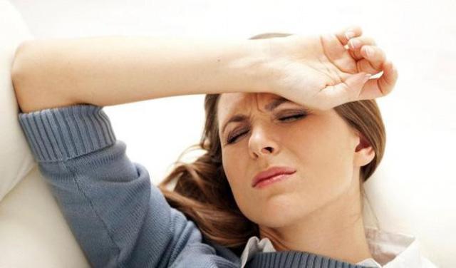 Lạm dụng thuốc an thần chữa mất ngủ có thể gây rối loạn hoạt động của não bộ